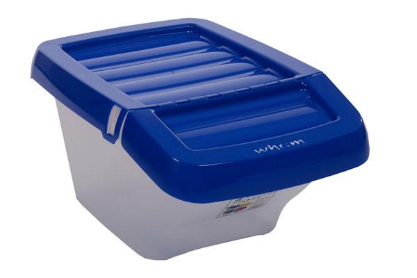 hinged-lid-bin