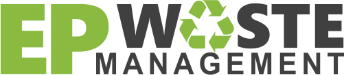 EP Waste Management
